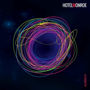 cover_hotelmonroe_alchemicaep