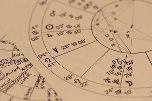 pietre-e-segni-zodiacali