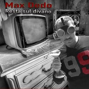 Cover Max_Dedo_Resto_Sul_Divano