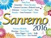 Sanremo2016-cover