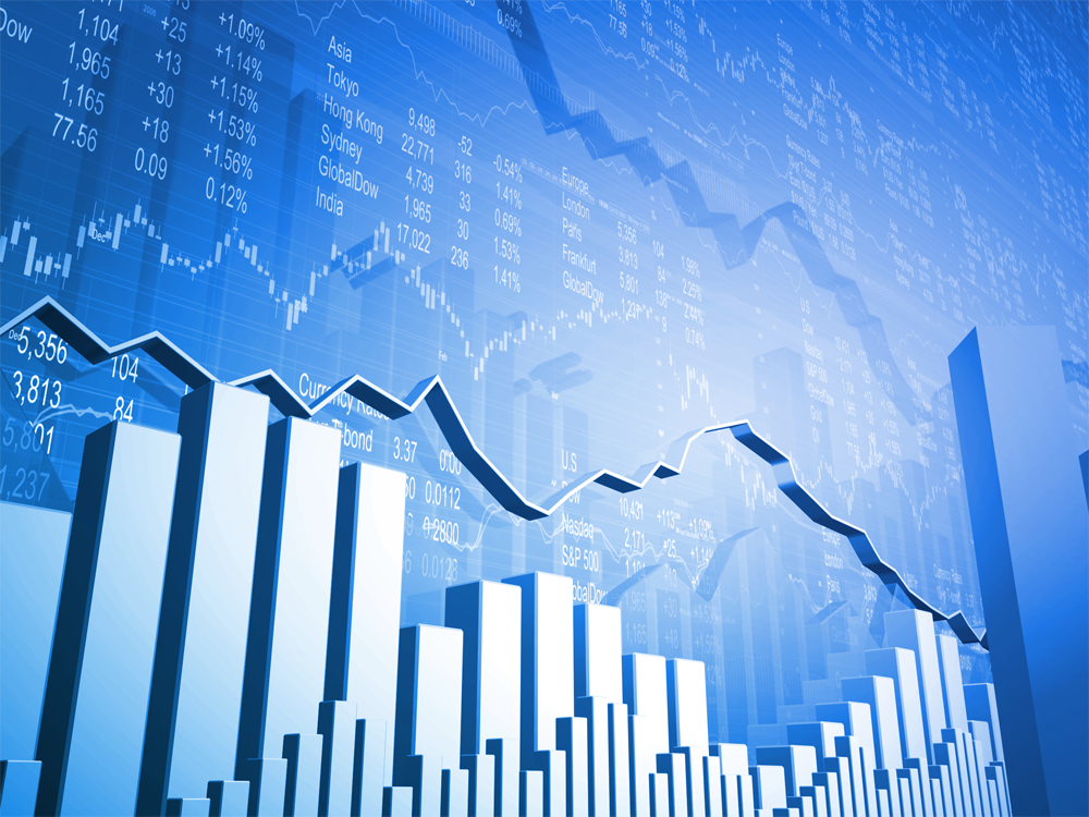 Guadagnare con il trading forex