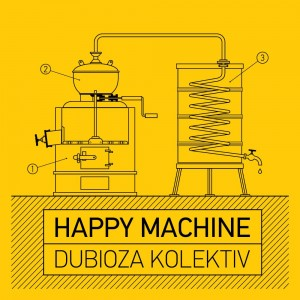 happy_machine_-_cover_artwork
