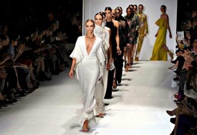 Come iniziare una carriera da fashion blogger for Liceo di moda milano