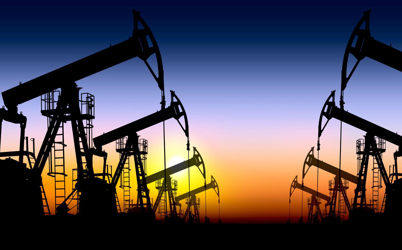 Petrolio, accordo tra Russia e Arabia Saudita per congelare la produzione