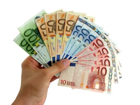 Prestiti tra privati italiani guida alla richiesta for Prestiti tra privati