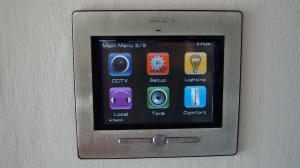 Smart house le case del futuro - Automazione casa ...
