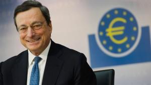 Mario_Draghi_1