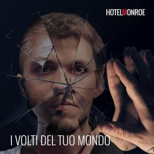 cover_hotelmonroe_ivoltideltuomondo
