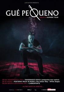gue_squalo_preview