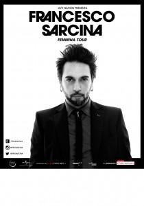 sarcina_preview