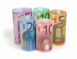 soldi (2)
