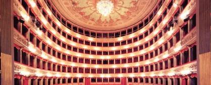 1396078261-teatro
