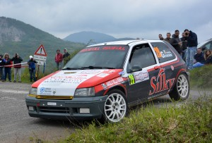 FotoAlquati_RallyCoppaOro_Gianesini1
