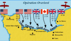 Operation_Overlord