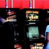 adolescenti-gioco-dazzardo
