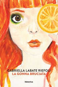 cover libro_ Gabriella Labate