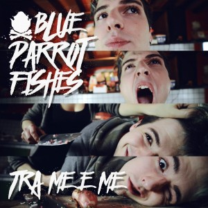 cover_blueparrotfishes_trameeme
