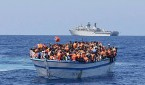 Frontex-17-Dead-More-Than-5.000-Saved