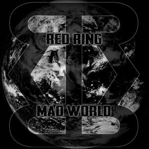 MAD WORLD copertina 2a