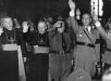 Nazisti-e-Vaticano