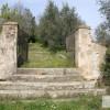 Tomba-Etrusca-della-Montagnola-02 (1)