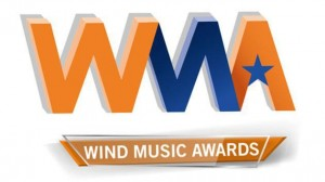 WindMusicAwards