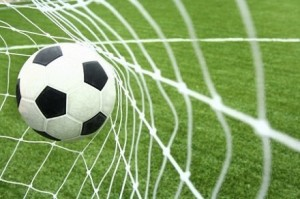 calciop