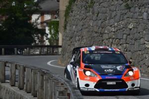 2016-img-CIWRC-Rally_1000_Miglia-della_casa_14