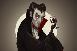 come-realizzare-un-costume-da-vampiro-per-halloween_2661e91547905bd1a92a4854a988d2b8