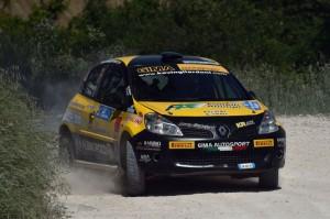 2016-img-CIR-Rally_Adriatico-gilardoni_08