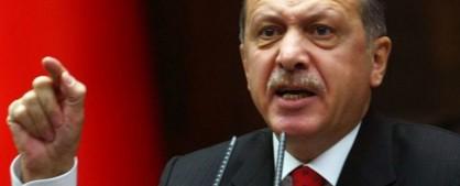 93723_erdogan1
