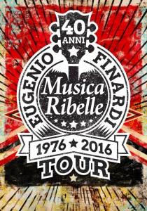 EugenioFinardi_40anni di musica ribelle_Tour (2)