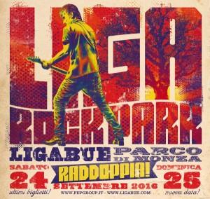 LIGA ROCK PARK raddoppia_b