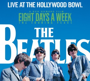 RS63_Cover art_  Live At The Hollywood Bowl