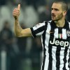leonardo-bonucci-serie-a-team-of-the-season_1ahvcti31fyf91xkznbuil7eak