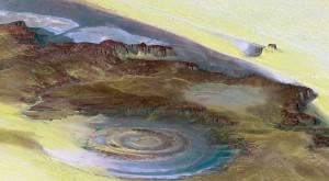 occhio-del-sahara-2