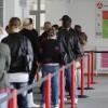 disoccupazione in Germania, ufficio di collocamento