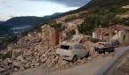 terremotopescaratronto