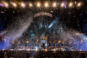 Festival Show_Arena 2016 b