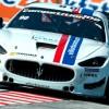VillorbaCorse Maserati Anselmi Zamparini Budapest PhHungaroringMedia