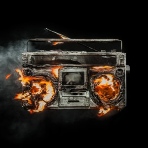 revolution-radio-extralarge_1471542379584