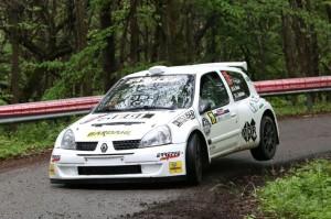 2016-img-CIWRC-Rally_1000_Miglia-rossi_03
