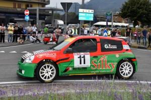 FotoAlquati_RallySebino_Gianesini