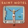 SaintMotel_cover_final