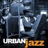 Urban-jazz-cover-1440