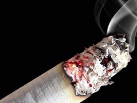 giornata-mondiale-senza-tabacco-giornata-senza-tabacco-24-ore-senza-sigarette-il-fumo-uccide-oms-organizzazione-mondiale-sanità-aumento-tasse