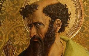 Paolo-Tarso