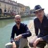 foto_robertobonfanti_mikymarocco_3