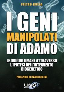 i-geni-manipolati-da-dio-101958