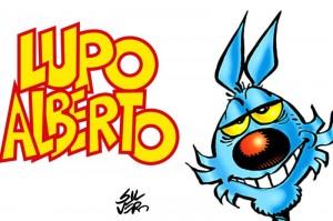 lupoalberto